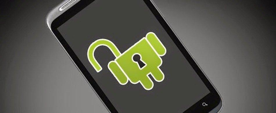 ¿Cómo extraer datos forenses del dispositivo móvil de Android?
