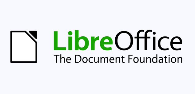 libreoffice_main