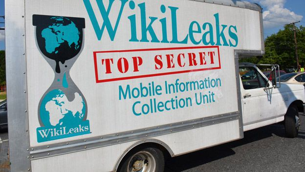 wikileaks-top-secret