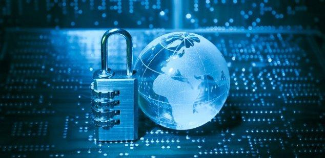 autolocky-y-locky-utilidad-para-descifrar-archivos-gratis