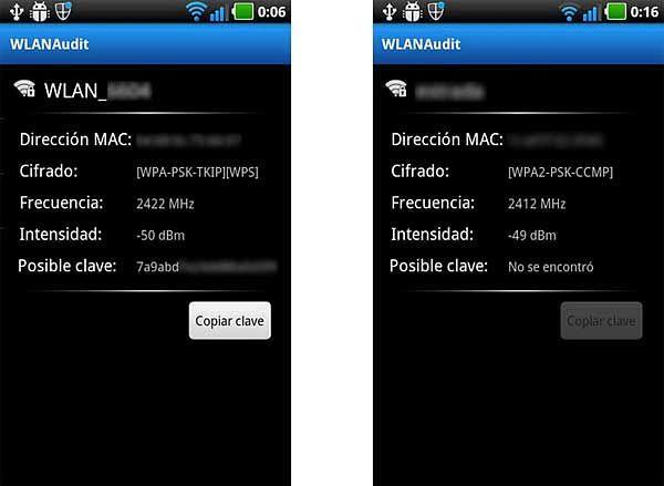 Como Hackear Wifi Las 17 Mejores Aplicaciones De Hacking Para Android Y Iphone