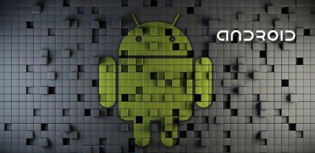 golem-un-troyano-que-simula-la-interacción-de-los-usuarios-en-android