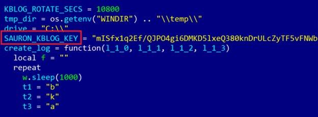 imagen-codigo-malware-sauron