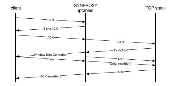 synflood3