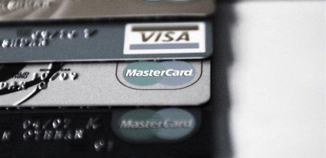 troyano_bancario_tarjeta_credito