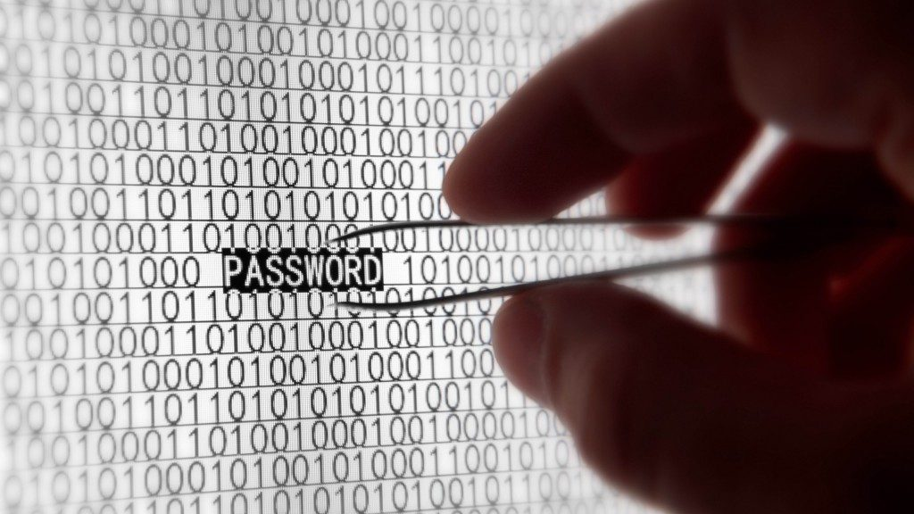 password1jpg-1024x576