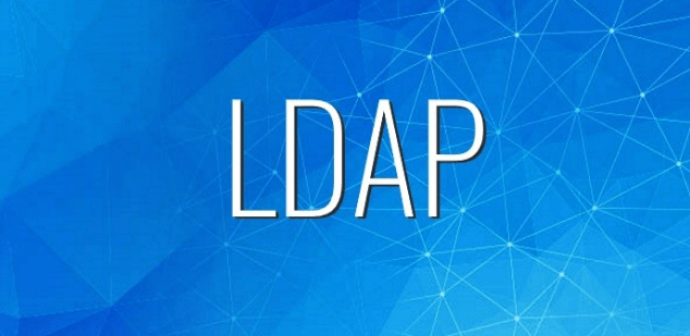 ddos-a-traves-de-ldap