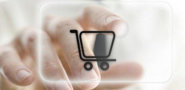 magecart-nuevo-malware-tiendas-online