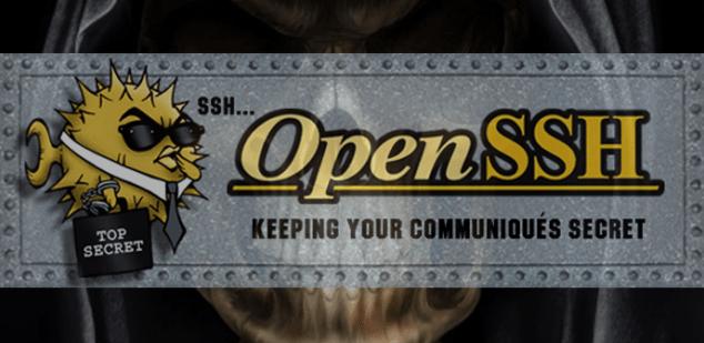 openssh_usuario