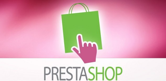prestashop-infectada-con-virus-informatico