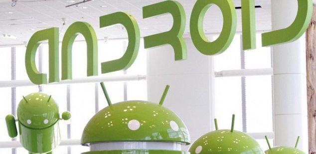 terminales-android-puerta-trasera-detectada