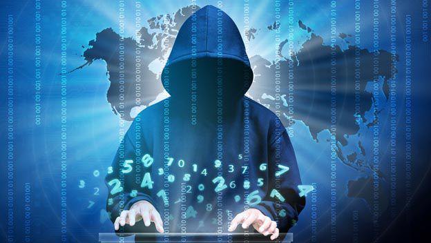hacker_9