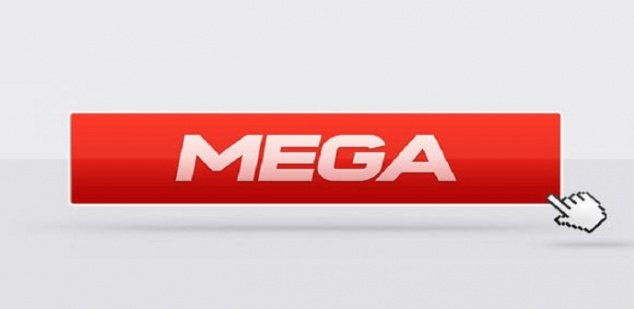 mega_faq_preguntas_sobre_el_servicio_almacenamiento
