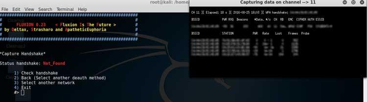 wifihack-fluxion2b