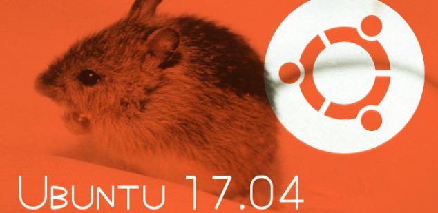 ubuntu-17-04
