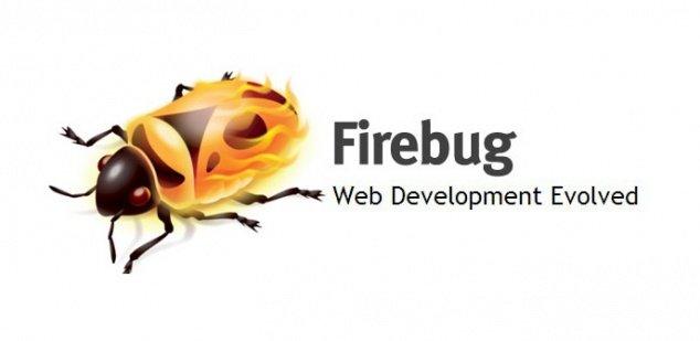 firebug-final-del-proyecto