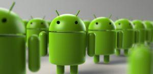google-elimina-android-vts