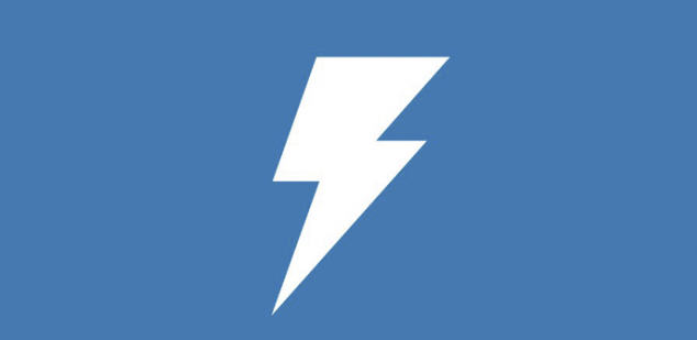 hardenize_logo