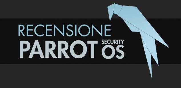 parrot-security-os-main