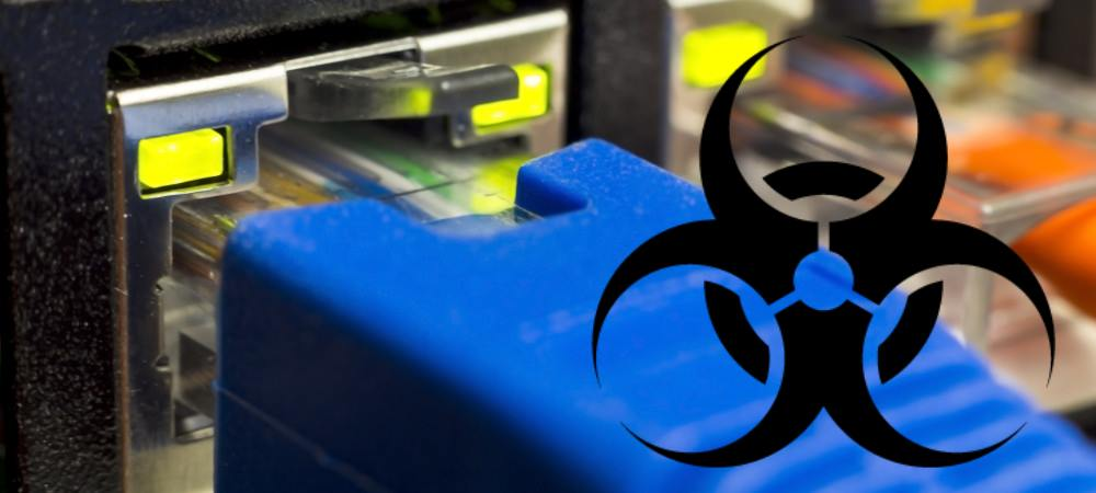 shutterstock_268462178-sarach-naetimaetee-malware