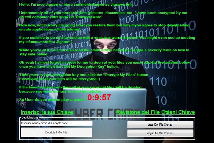 el-ransomware-koolova-descifra-gratis-los-ficheros-a-cambio-de-leer-articulos