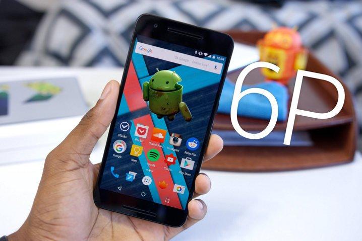 un-bug-en-nexus-6-permitia-espiar-a-traves-del-modem-haciendo-uso-del-adb-de-android