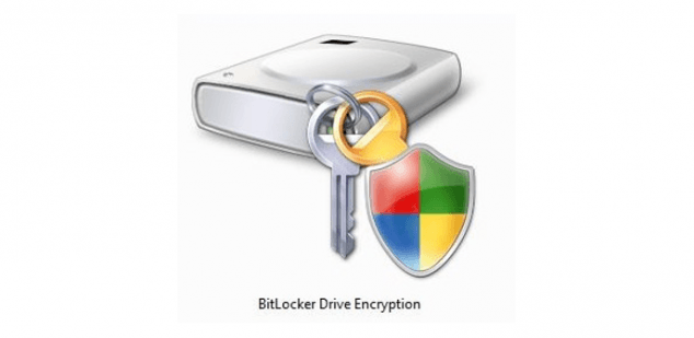 bitlocker_main