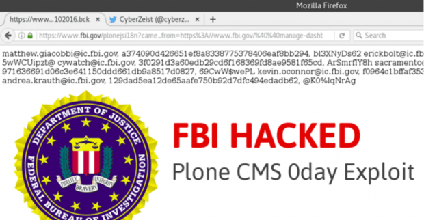 fbi-hackeada-810x421