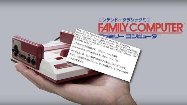 mensaje-oculto-hack-nintendo-nes-classic-mini-famicom-edition-01