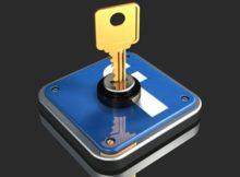 Cómo bloquear el acceso a tu cuenta de Facebook con un USB