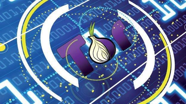 Cómo hospedar su propio sitio web de dominio  onion