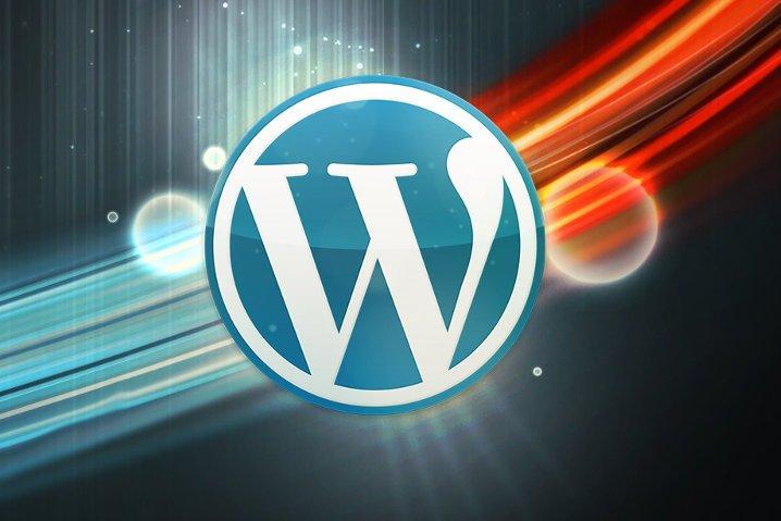 Cuidado con los plugins y temas gratuitos de WORDPRESS