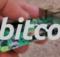 ¿Tienes un Raspberry Pi? Un malware podría estar utilizándolo para minar Bitcoin