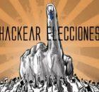 Hackear elecciones
