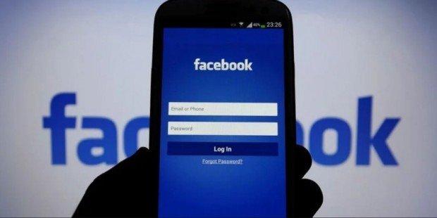 Hackear cualquier cuenta de Facebook; vulnerabilidad día cero encontrada