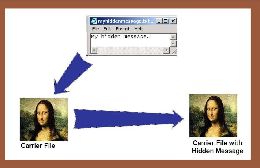 Esta imagen tiene un atributo ALT vacío; su nombre de archivo es steganography.jpg