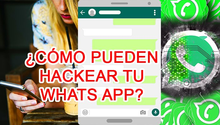 como hackear whats app whatsapp hack hacking
