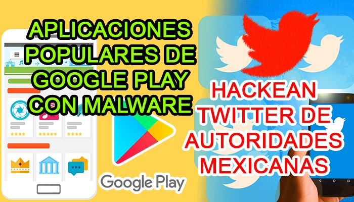 aplicaciones hack app store hacks google play twitter quintana roo jalisco cancun