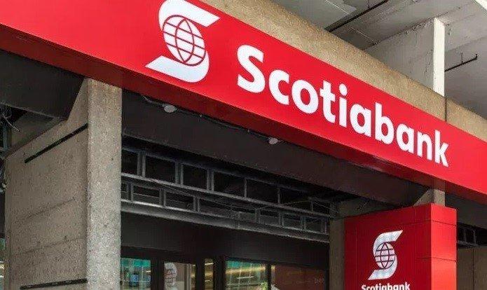 Hackean código fuente y credenciales de acceso de Scotiabank. Usuarios deben contactar al banco para asegurar sus activos