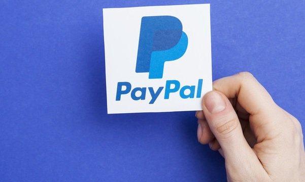 Cómo hackear PayPal y robar dinero de los demás como un profesional