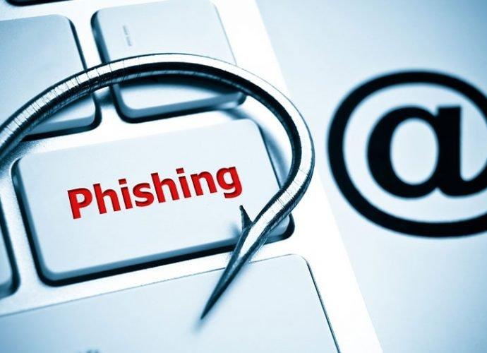 Crear páginas de phishing de 29 sitios en pocos minutos
