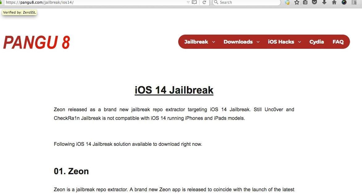 Esta imagen tiene un atributo ALT vacío; su nombre de archivo es jailbreak1402.jpg