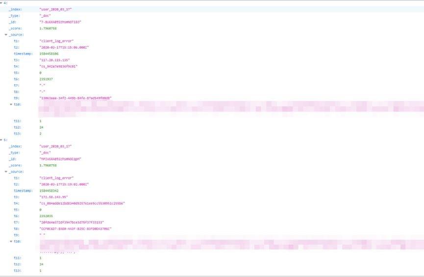 Esta imagen tiene un atributo ALT vacío; su nombre de archivo es casinoapp02.jpg