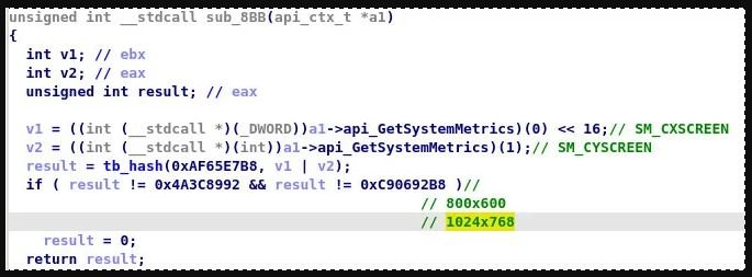 Esta imagen tiene un atributo ALT vacío; su nombre de archivo es screenresolution.jpg
