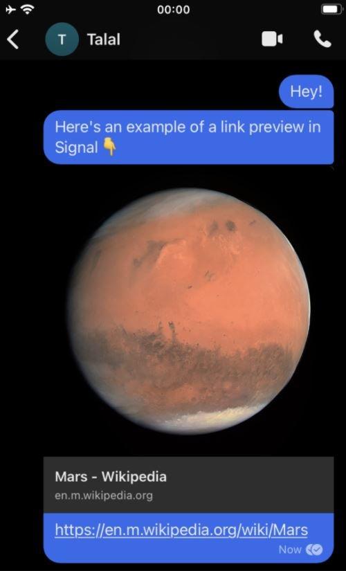 La imagen tiene un atributo ALT vacío; su nombre de archivo es linkpreview01.jpg