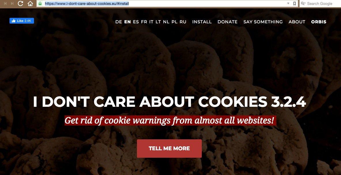 La imagen tiene un atributo ALT vacío; su nombre de archivo es I-dont-care-about-cookies-0.jpg