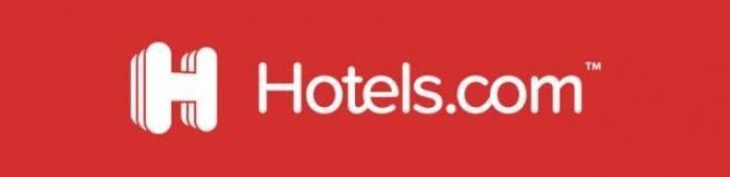 La imagen tiene un atributo ALT vacío; su nombre de archivo es hotelsdotcom.jpg