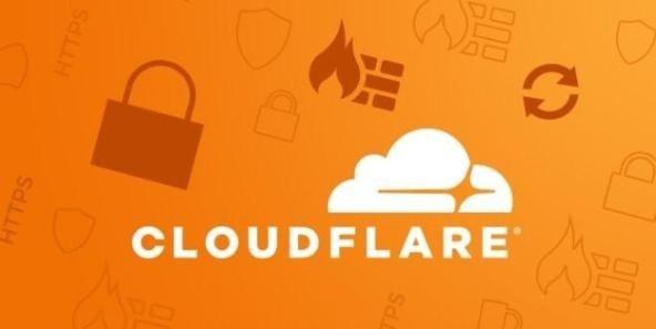 La imagen tiene un atributo ALT vacío; su nombre de archivo es cloudfail00.jpg
