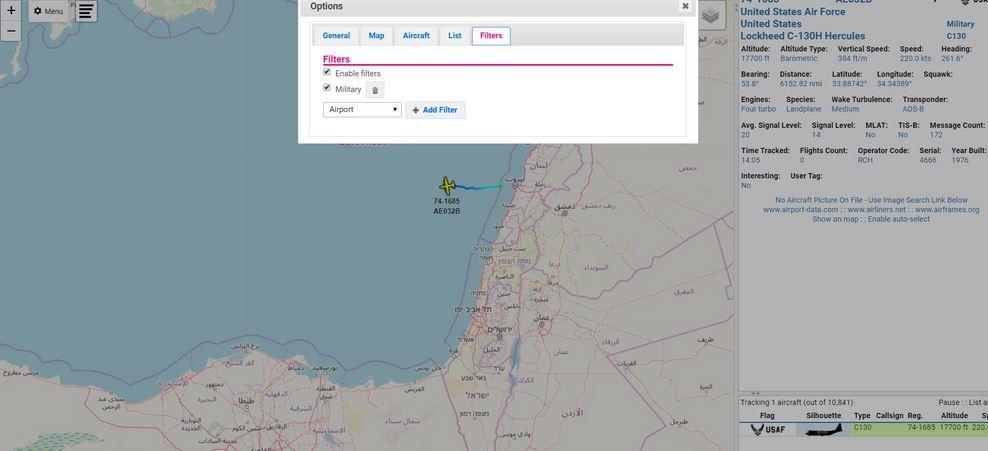 La imagen tiene un atributo ALT vacío; su nombre de archivo es aircraft06.jpg