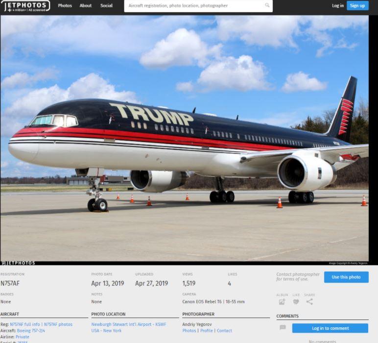 La imagen tiene un atributo ALT vacío; su nombre de archivo es aircraft08.jpg